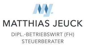 steuerberatung-jeuck.de